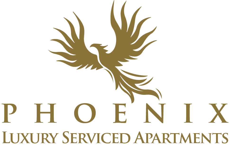 Phoenix Luxury Stays